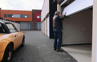 garagepark3