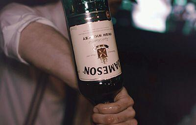 jameson-bartender-contest2