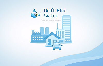 delft-blue-water