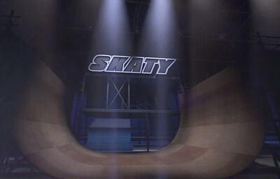 skaty-animatie